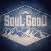 SOUL:GOOD