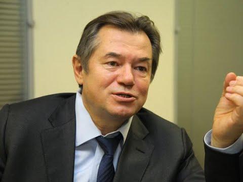 Россия может занять ключевое место в мире после коронавируса