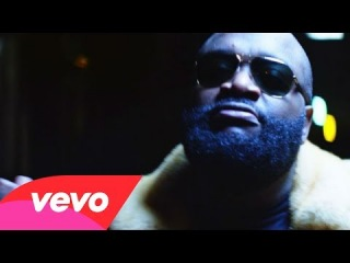 † SWA₲₲Y † Rick Ross - War Ready (feat. Young Jeezy & Tracy T)