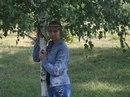 Персональный фотоальбом Алены Николенко