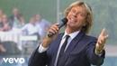 Hansi Hinterseer - La dolce vita und amore ZDF-Fernsehgarten 02.11.2014 VOD