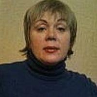 ЛюбовьКоваленко
