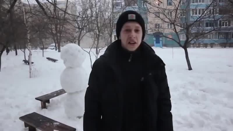 Kak-otp-zdit-snegovika-axaxa-smesnie-video-2016-korotkie-video-prikoli_(videomega.ru).mp4
