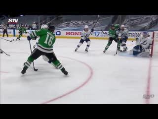 Stanley Cup Final, Game 4_ Lightning vs. Stars