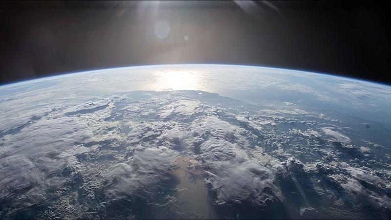 Il Était Une Fois Notre Planète Voyage Aux Origines De La Terre Documentaire Science