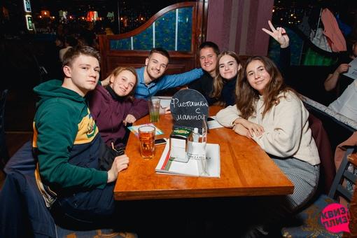 «19.09.2020   Chesterfield Bar   #435» фото номер 129