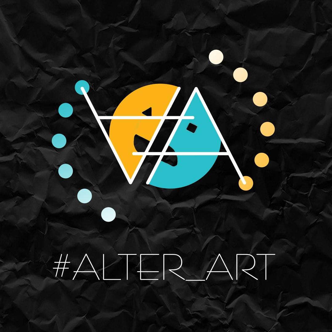 Афиша Нижний Новгород ALTER ART / театральный фестиваль