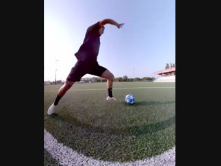 Adidas football. initiator pack лига чемпионов