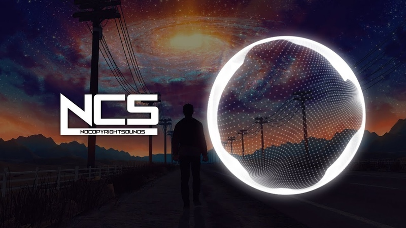 Max Brhon The Future NCS Release