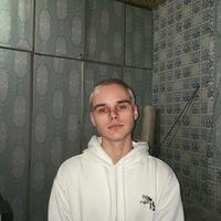 Олег Комлев