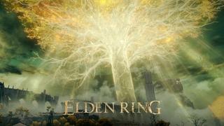 ELDEN RING  Closed Network Test Announcement