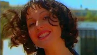Окончен Школьный Роман --  Наталья Штурм . 1994 .HD