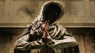 Слуга дьявола   The Unholy - Русский трейлер  2021 ужасы
