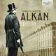 Trio Alkan - Sonate de concert in E Major, Op. 47: II. Allegrettino