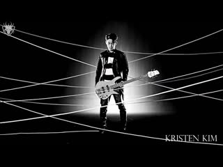 КАРАОКЕ FTISLAND  Out of Love рус. суб./рус. саб