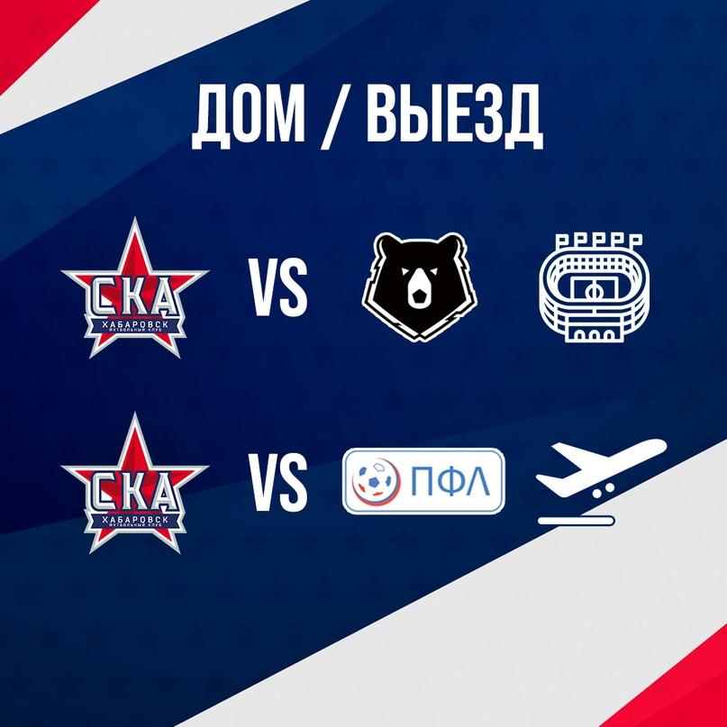 «СКА-Хабаровск» в элитном групповом раунде кубка. Что это значит?, изображение №4