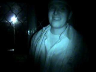 Юшер & Aspirin Jah Live 2009 видео