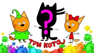 Видеозаписи Youtube канал Умники Разумники | ВКонтакте