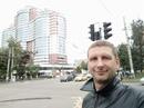 Фотоальбом Михаила Прозоровского