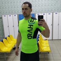 Юрий Михеенков