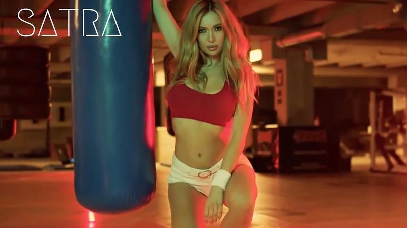 Lidija Bačić Lille Satra Official Music Video 2020