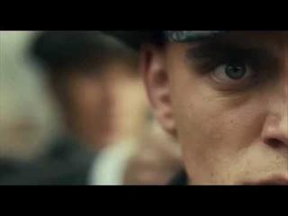 Nick Cave - Red Right Hand (перевод субтитры)