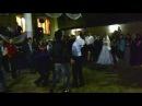 Кабардинская свадьба в Нальчике,коллектив ASA STYLE