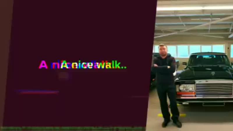 462060077_A nice walk.._SD(0).mp4