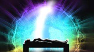 Control Your Dreams | 432 Hz Deep Sleeping Music For Lucid Dreaming | Theta Dream Sleep Hypnosis