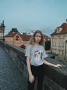 Личный фотоальбом Лизы Машковцевой
