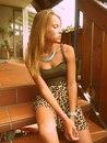 Личный фотоальбом Дарьи Бутаковой