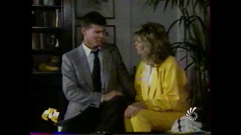 Телесериал Воздушный волк (СТС-Шестой канал, 1998)