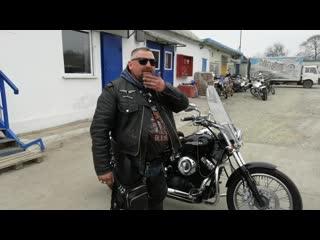 ЯМАХА   ДРАГ  СТАР  40  Кастом..(.........свбодный..)(.