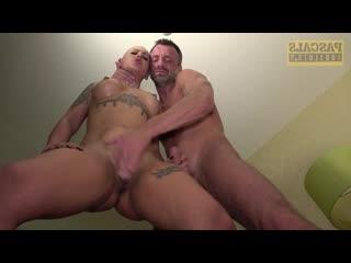 Lolly Glams - French Milf Craves Anal Annihilation [порно, трах, ебля,  секс, инцест, porn, Milf, home, шлюха, домашнее, sex
