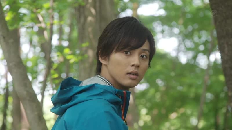 Кости зарытые под ногами Сакурако Когда тебе очень страшно но ты храбришься Отрывок