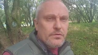 Владимир Путин, шесть двойников. Мистика и конспирология