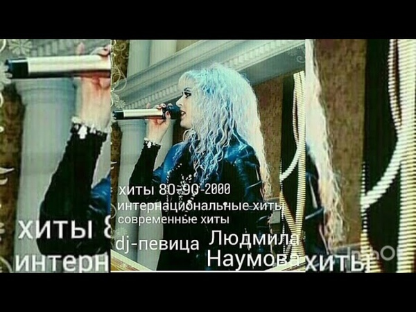 Кыздарай