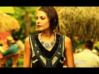 Arrow 3x03 Extended Promo Corto Maltese (HD) Season 3 Episode 3