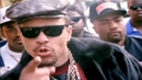Ice-T - New Jack Hustler Official Video Explicit