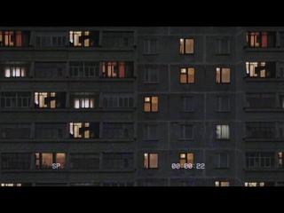 Russian Doomer Music (gta crmp)