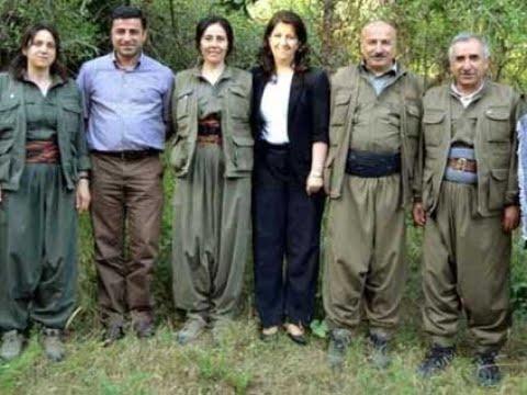 Bakan Soylu'dan Kılıçdaroğlu'na terör tepkisi Yazıklar olsun AHaber