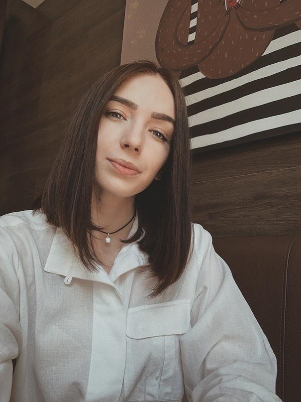 City: Mykolayiv