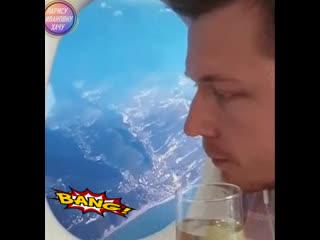 Отпуск в 2020 году