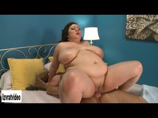 Julia Juggs (anal,mature,big ass,мамочка,анал,очко,порно,в жопу,зрелая,milf,BBW,pawg,DP,два члена,по кругу,толстожопая)