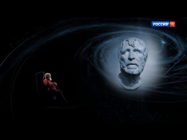 9 Магистр игры Чайка Чехова и Пруста