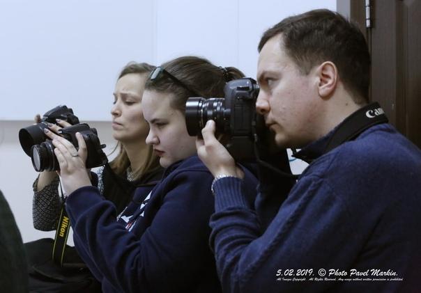 была единственной факультет фотокорреспондентов спб заранее рассказали удивительном