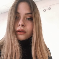 Валерия Пашук