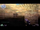 Smoy playing with 30 FPS 1 APP to CommunityFantastic