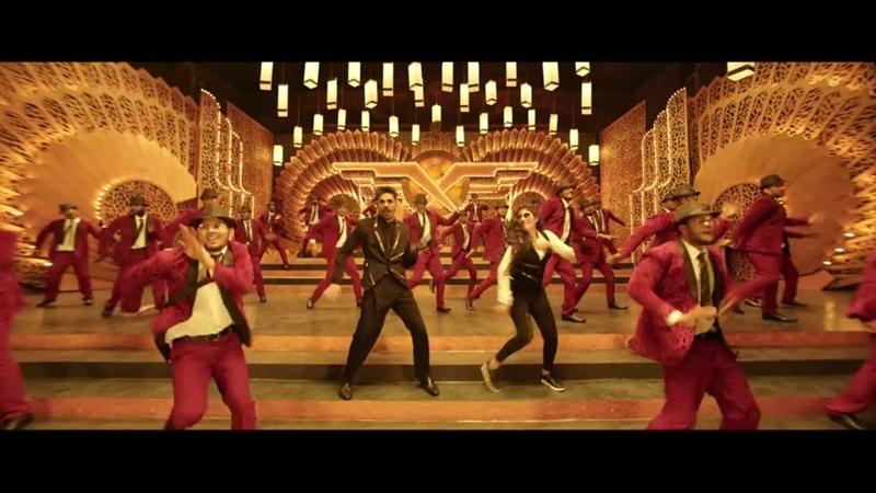 Maari 2 Telugu Rowdy Baby Video Song Dhanush Sai Pallavi Yuvan Shankar Raja Balaji Mohan