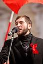 Фотоальбом Фёдора Степанова